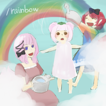 rainbow-a61a3.png